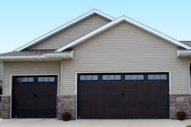 Garage Doors Surprise