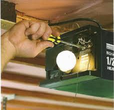 Garage Door Openers Repair Surprise