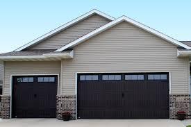 Garage Doors Surprise