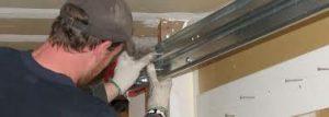 Garage Door Maintenance Surprise