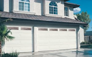 Automatic Garage Door Repair Surprise